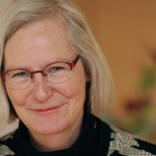 Marianne Bots