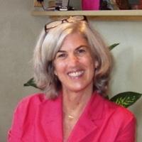 Jane Arthur