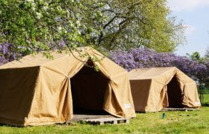 two-person_tent_1-1