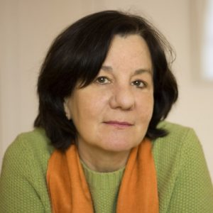 Barbara Märtens